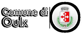 Area Amministrativa Comune di Oulx