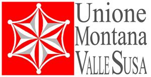UMVS Logo con bordo