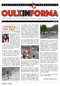 LUG 2016.pages